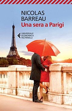 Una sera a Parigi di Nicolas Barreau, http://www.amazon.it/dp/B00P6ZG1P2/ref=cm_sw_r_pi_dp_5fNbwb1KK88G9