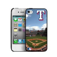Check out our massive range of Texas Rangers merchandise! Rangers Gear, Texas Rangers, Iphone 4, Iphone Cases, Golf Stores, Sports Fan Shop, Ipad Case, Cell Phone Accessories, Outdoor