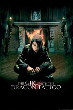 The Girl with the Dragon Tattoo (2009) - Watch Movies Free Online - Watch The Girl with the Dragon Tattoo Free Online #TheGirlWithTheDragonTattoo - http://mwfo.pro/1030944