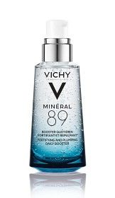 Köp Vichy Mineral 89 Daily Booster 50 ml på apotea.se