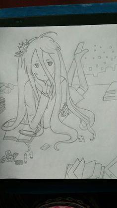 Shiro-chan (NGNL)
