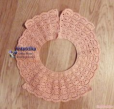 O esquema jugo circular de mim    fonte  http://www.stranamam.ru/post/5093674/