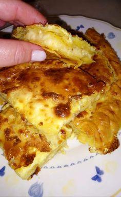 Easy Soft Flatbread Recipe, Flatbread Recipes, Chicken Spaghetti Recipes, Lowest Carb Bread Recipe, Greek Cooking, Greek Dishes, Food Decoration, Salad Dressing Recipes, Greek Recipes