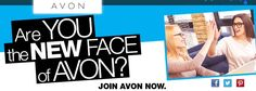 Are you looking to be your own boss?  Make some extra money with no minimum order or sales pressure?  How about get your own discounts for great products?  Come join my Avon Team and be an Independent Avon Sales Rep  Why join now? *Enrollment fees just $10 *Free shipping on your first order  *5 free products ($55 value) *25% guaranteed discount on Beauty & Jewelry products *15% Discount on Fashion & Home  *No minimum orders *No quotas *No pressure to host parties  #avon #avonrepinwhitby