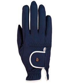 Roeckl Lona LADIES Riding Glove