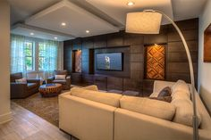 Discover new homes for sale in Atlanta, GA by Ashton Woods. Explore our new home communities and floor plans in the Atlanta area. Custom Headboard, Bookcase Door, Cubby Storage, New Home Communities, Atlanta Homes, New Homes For Sale, Custom Woodworking, Spring Home, Home Builders