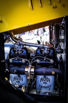 Best Audi Hunt Valley Images On Pinterest Rolling Carts Cars - Audi hunt valley