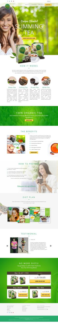 #KouTea  #WeightLoss #greenteadietreview #adrenalsgreenteaextract #greenteadietpatch #DetoxCleanseWeightLossandFatBurnerTea #weightlosspills #LoseWeightbyDrinkingTea #kouteahollandandbarrett #greenteadietsupplement #megatgreentea  Kou Tea  Kou Tea is a weight loss tea from the company behind best selling weight loss supplement Phen375. A powerful blend of Green Tea, Oolong Tea, Pu-erh Tea and White Tea, Kou Tea promises to burn fat, boost the metabolism and detox the body, helping to support…