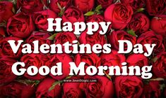 Valentines Day Quotes For Friends Valentines Day Poems For Girlfriend  Happy Valentines Day Quotes .