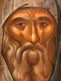 Why an Icon Is Not a Portrait of a Saint - The Catalog of Good Deeds Orthodox Icons, Art Painting, Portrait Drawing, Byzantine Art, Painting, Art, Christian Art, Portrait, Byzantine