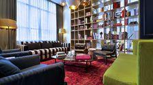 Hotel Indigo Tel Aviv