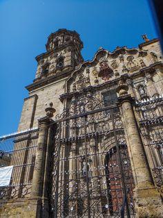 Guadalajara - México 140421 092640 2935 LR Cancun continues to be the No. 1 top vacation spot regarding USA travel…