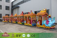 Track train rides for both kids and adults for sale-SINORIDES   SINORIDES (Swonder Amusement Rides Co.,Ltd.) Address: North of YuLong Junior Middle School, YuLong Town, Xingyang City, Henan Province, P.R.China 450100 Tel: (+86-371) 60253755 Mobile: +86-13523504956 Fax: (+86-371) 61106888 Email: sales@sinorides.com Skype: sinorides