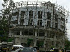 Structural glazing manufacturer https://acpcladdingindelhi.wordpress.com/2015/05/01/acp-cladding-and-structural-glazing-contractors-in-punjab/