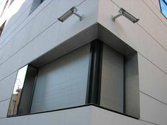 http://www.cetos.it/103-tapparelle-avvolgibili-s-onro-esterni-motorizzati-schermature-solari-alluminio-acciaio-pvc