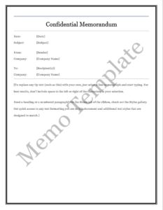 Salary Slip Templates Get Started At MaxhealthgroupCom  How To