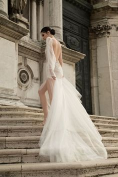 57 Surprising Wedding Dresses Collection For Brilliant Wedding Ceremony Portion 1 | Weddinous