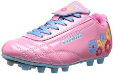 45b5b39ad Best Toddler Soccer Cleats (Shoes)  Where to find and buy size 8