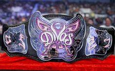 WWE Rebranding The Divas Division, New Women's Championship Commissioned Female Wrestlers, Wwe Wrestlers, Wwe Divas Championship Belt, Vickie Guerrero, Wwe Music, Tamina Snuka, Wwe Belts, Survivor Series, Wwe Tna