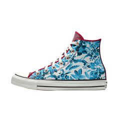 d50c5011c18 Chuck Taylor All Star Lift Clean Leather High Top in 2019