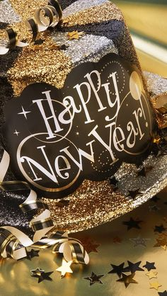 Happy New Year Quotes : 2020 Happy New Year Greetings And Photos New Year Gif, Happy New Year Images, Happy New Year Quotes, Happy New Year 2016, Happy New Year Wishes, Happy New Year Greetings, Quotes About New Year, New Year 2018, Merry Christmas And Happy New Year