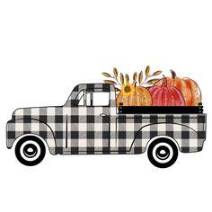 Fall Cover Photos, Fall Facebook Cover Photos, Little Truck, Shirt Designs, Cute Letters, Autumn Scenes, Trucks, Truck Design, Fall Wallpaper
