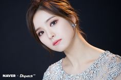 Korean Actresses, Korean Actors, Actors & Actresses, Beautiful Asian Girls, Pretty Girls, Most Beautiful, Shin Se Kyung, K Idols, Beautiful Actresses