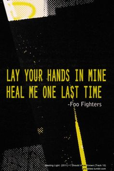 Little bites of the most delightful lyrics Words To Live By Quotes, Fake Smile Quotes, Wisdom Quotes, Quotes Quotes, Country Music Quotes, Country Music Lyrics, Foo Fighters Lyrics, Country Girl Problems, Beautiful Lyrics