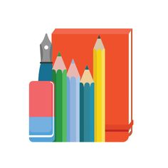 Illustration Toolkit: great apps for pro and student creatives from damnyouartschool.com