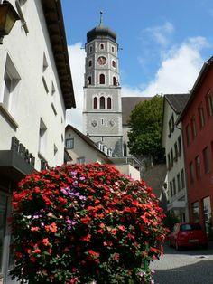 Rainer I. Bulgaria, San Francisco Ferry, Romania, Austria, Explore, Building, Pictures, Travel, Graz