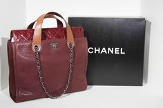 Chanel Handbags, Please click ==>   http://fancy.to/rm/449518970089767601  2013 latest designer down coats wholesale,