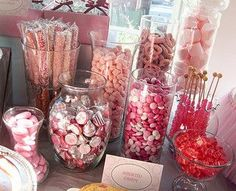 Baby Shower Candy Buffet My Practical Baby Shower Guide 2019 Learn how to set up a Tips and ideas! The post Baby Shower Candy Buffet My Practical Baby Shower Guide 2019 appeared first on Baby Shower Diy. Bonbons Baby Shower, Baby Shower Sweets, Fiesta Baby Shower, Baby Shower Fun, Shower Party, Baby Shower Parties, Baby Shower Candy Table, Baby Shower Desert Table, Baby Shower For Girls