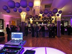 The Mark: Wood Room Bat Mitzvah, Events, Wood, Woodwind Instrument, Timber Wood, Trees