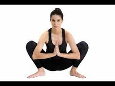 Looking for the best and most effective yoga asanas for weight loss? Here are 21 fat-burning yoga poses to start doing now! Piles Remedies, Leg Circles, Getting Rid Of Hemorrhoids, Smooth Legs, Yoga Posen, How To Grow Taller, Regular Exercise, Yoga Sequences, Best Yoga