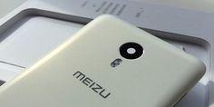 Se conocen todos los detalles del phablet Meizu M3 Note http://j.mp/1NdsPiL |  #Gadgets, #M3Note, #Meizu, #Noticias, #Phablet, #Tecnología
