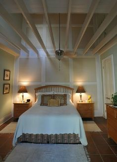 FiveContinents Bed and Breakfast in New Orleans