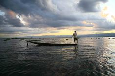 Fishing in paradise. Get Your Life, Lost City, Giving Back, Discovery, Trail, Paradise, Tours, Culture, Sunset