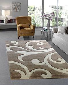mejores 251 imágenes de alfombras en pinterest | crochet carpet, rag