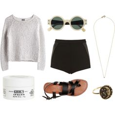 """""""Untitled #97"""" by skycastles on Polyvore"""