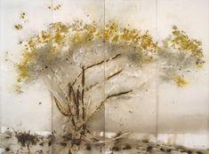 Cai Guo Qiang 09