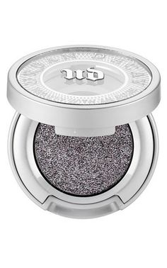 Moonspoon eyeshadow by Urban Decay! Really want this color