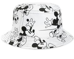 Mickey bucket hat by Neff - Mickey bucket hat by Neff Source by jeonmadison - Cute Beanies, Cute Hats, Outfits With Hats, Cool Outfits, Black Bucket Hat, Cool Bucket Hats, Bucket Hat Outfit, Disney Outfits, Disney Hat