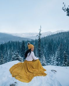 Here are 7 hidden gems you won't want to miss when visiting the Denver, CO area. From nature to places to stay, each spot is uniquely beautiful. Colorado Winter, Denver Colorado, Colorado Springs, Denver Travel, Travel Oklahoma, Winter Instagram, Instagram Travel, Red Rock Amphitheatre, Inspiration Mode