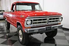 Browsing All Classic Trucks and Auto for sale - Browse our All Classic Trucks Trader. Classic Car Sales, Buy Classic Cars, Classic Trucks, Old Ford Trucks, Pickup Trucks, Old Trucks For Sale, All Terrain Tyres, Old Fords, Steel Wheels