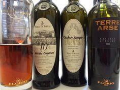Italian wine-making tradition deserve it! #stappaunossidativo #oxidationisnotaflaw