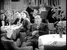 The Big Show-Off, (1945) - Comedy.  Joe Bagley (Lionel Stander),owner of the Blue Heaven Club,tries to foster a romance between shy pianist Sandy Elliott (Arthur Lake)and band vocalist June Mayfield(Dale Evans.)