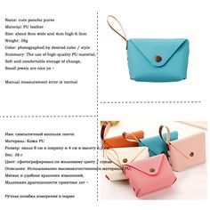 2017 new ideas Macaron hand holding a small lady cute candy color bag key packing earphone line coin wallet , https://myalphastore.com/products/2017-new-ideas-macaron-hand-holding-a-small-lady-cute-candy-color-bag-key-packing-earphone-line-coin-wallet/,
