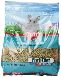 Pet Supplies Other Bird Supplies 360 Cubic Inch Kaytee Kay Kob Bedding For Pets