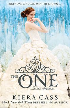 The One  (eBook)