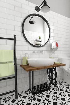 Die 28 Besten Ideen Zu Baderwelt Inspiration Fur Bad Sanitar In 2021 Bad Sanitar Baderwelt Badezimmer